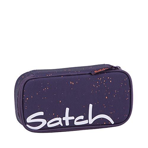 Satch Verschlussart: Reißverschluss