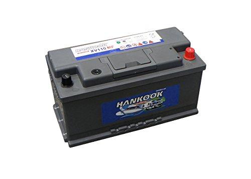 hankook-110ah-loisirs-batterie-12v-800cca-bateau-caravane-nautique-4-ans-de-garantie