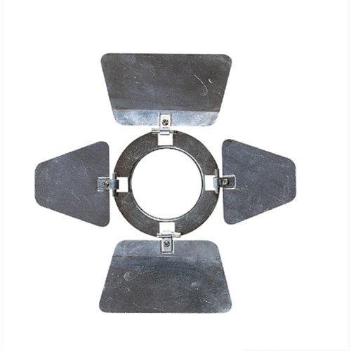 Slv - Visera para sfl par20 aluminio