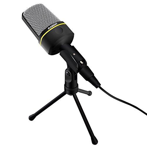 elegiant-35-millimetri-microfono-a-condensatore-professionale-studio-broadcast-registrazione-microfo