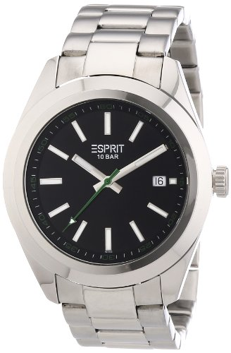 esprit-gents-watch-milo-silver-black-aes102781003