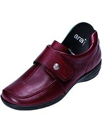Suchergebnis auf Amazon.de für  ara - Slipper   Mokassins   Damen ... b041613f7c