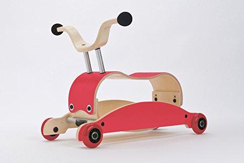 wishbone-mini-flip-mix-match-3in1-laufwagen-rutschauto-schaukel-in-farbe-top-rot-base-rot-rader-rot
