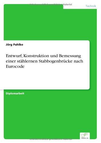 Zebra blanko A4 Rune: individualisiertes Malbuch//Notizbuch//Tagebuch