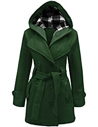 Amazon.co.uk: Coats & Jackets: Clothing: Jackets, Coats, Gilets & More