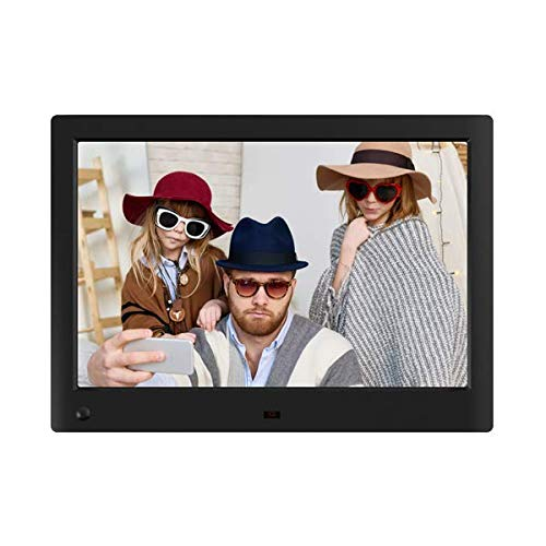 NIX Advance 10 Inch Widescreen D...