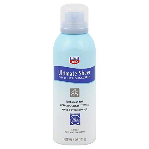 rite-aid-sunscreen-dry-touch-ultimate-sheer-spf-85-5-oz-by-rite-aid-corporation