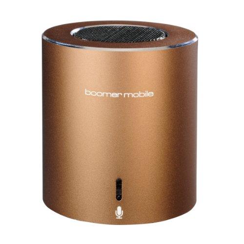 ultron-boomer-haut-parleur-bluetooth-portable-2-w-marron