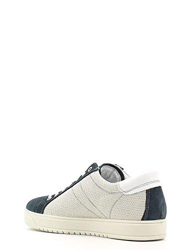 IGI&Co , Baskets pour homme Bleu