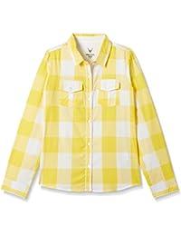 1ec277ba Allen Solly Junior Girls' Clothing: Buy Allen Solly Junior Girls ...