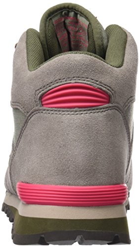 Merrell Damen Eagle Sneaker Grau (Falcon)