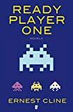 Ready Player One (EPUBS)