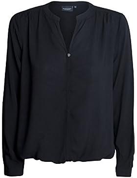 Broadway - Camisas - Básico - cuello en V - para mujer