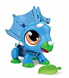 Build a Bot- Mascota-Robot Dinosaurio, (Famosa 700013960)