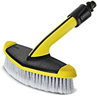 Kärcher Soft Washing Brush - Pressure Washer Accessory