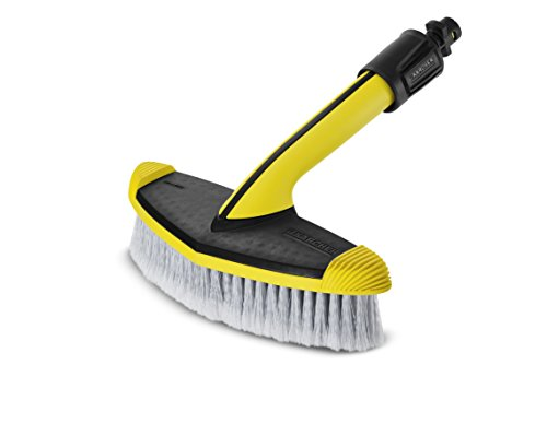 karcher-soft-washing-brush-pressure-washer-accessory