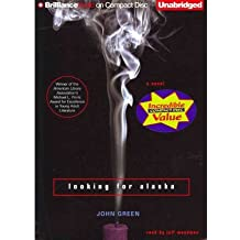 [(Looking for Alaska )] [Author: John Green] [Jan-2012]