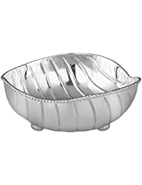 Joyalukkas Divino Collection Sterling Silver Bowls (92.5 Purity)