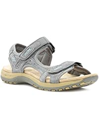 0ae54da52d76b2 Amazon.co.uk  Earth Spirit - Shoes  Shoes   Bags