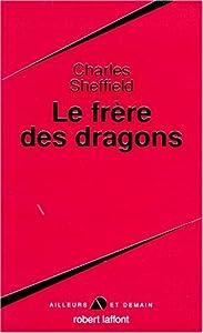 """Afficher """"Frère des dragons (Le)"""""""