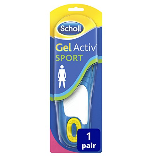 scholl-gelactiv-einlegesohlen-sport-gr38-42-1-paar