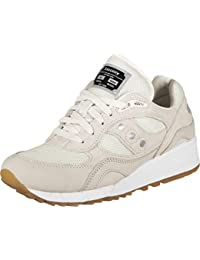 Saucony Shadow 6000 Chaussures