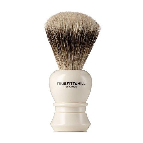 truefitt-hill-sintetica-marfil-brocha-de-afeitar-de-tejon-super-100-mm-regency