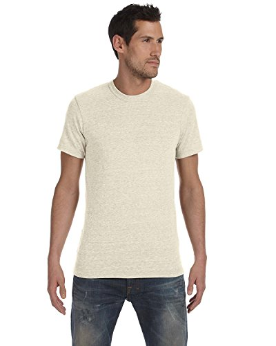 Alternative Herren T-Shirt 3xl,eco Ivory