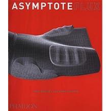 Asymptote; Flux