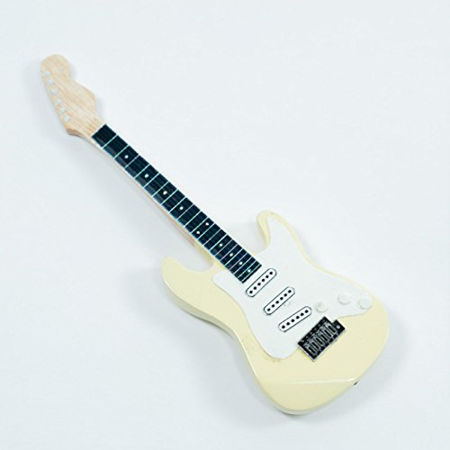 magnete-frigo-chitarra-elettrica-stratocaster-jeff-beck