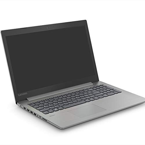 Lenovo Ideapad 330 Intel Core i5 8th Gen 15.6-inch Laptop (8GB/2TB HDD/DOS/2GB Graphics/Platinum Grey/ 2.2kg), 81DE01JWIN