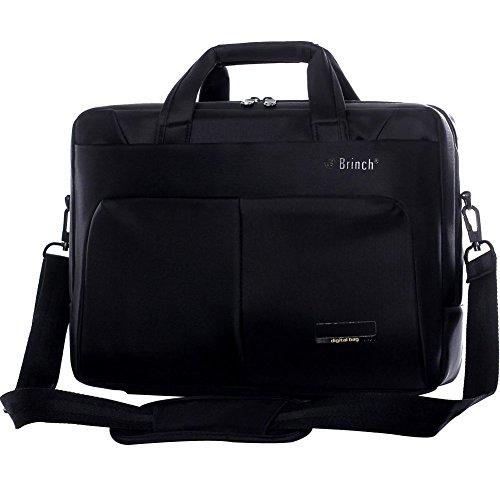 Laptop Bag ,...