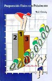 Preparacion fisica con pulsometro (Biblioteca Polar Pulsometro)