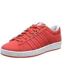 K-Swiss Damen Hoke Snb Cmf Sneakers