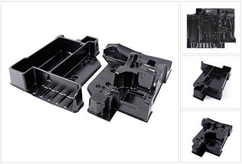 Bosch Einlage 2 tlg. für L-BOXX 136 für die Modelle gebraucht kaufen  Wird an jeden Ort in Deutschland
