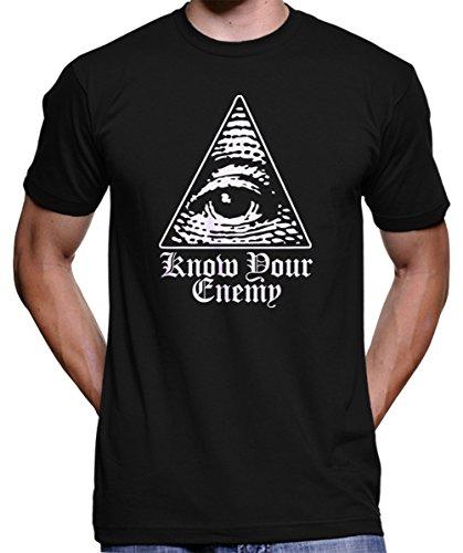 all-seeing-eye-know-your-enemy-t-shirt-new-world-order-nwo-illuminati-conspiracy-bilderberg-freemaso
