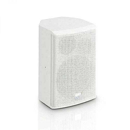 LD Systems ldsat62ag2W-SAT 62A G2W Lautsprecher gebraucht kaufen  Wird an jeden Ort in Deutschland