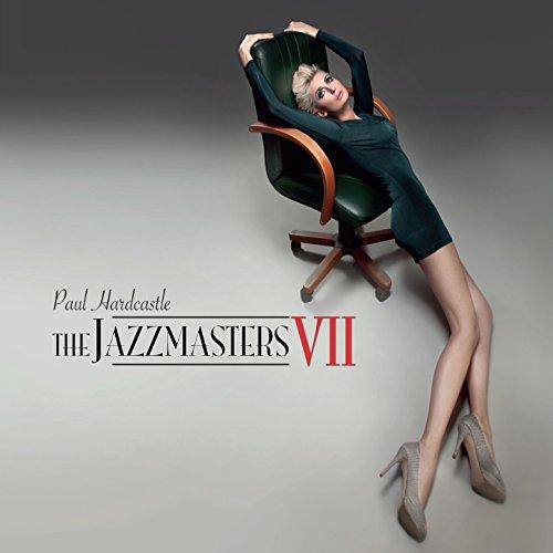 Jazzmasters 7
