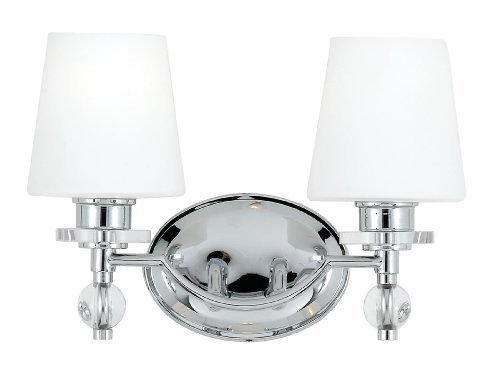 quoizel-hs8602c-hollister-2-light-bath-fixture-polished-chrome-by-quoizel