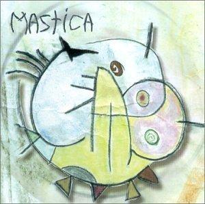 99-by-mastica-2002-11-01