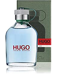 Hugo Boss homme / men, Eau de Toilette, Vaporisateur / Spray, 1er Pack (1 x 75 ml)