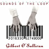 Sounds Of The Loop (DeLuxe)