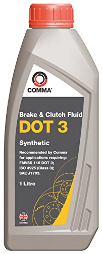 comma-bf1l-1l-dot-3-synthetic-brake-fluid