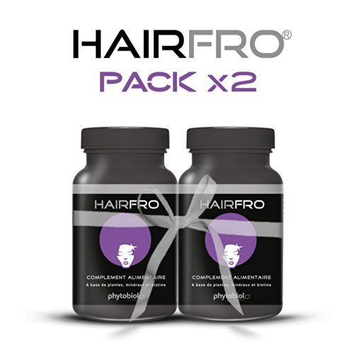 hairfror-1-hair-regrowth-treatment-2-pack-200-capsules-hair-growth-multivitamin-complex-better-than-