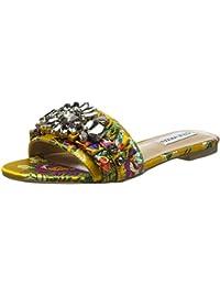 Steve Madden Pomona amazon-shoes Primavera