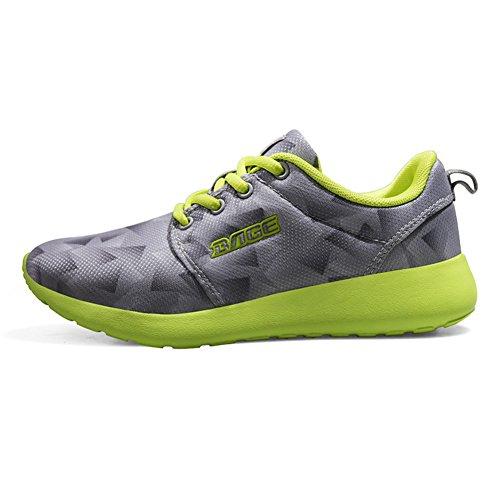 Baskets Mode/ chaussures de course amortisseur/Respirants chaussures occasionnelles A