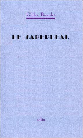 Le Saperleau