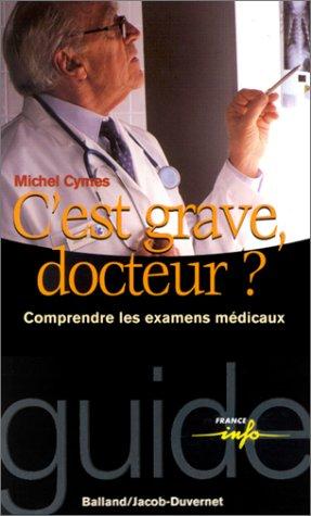 """<a href=""""/node/13063"""">C'est grave, docteur ?</a>"""