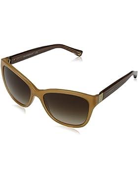 Emporio Armani, Gafas de Sol Unisex Adulto