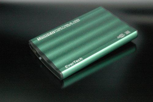 carcasa-disco-duro-25-usb20-para-sata-i-sata-ii-sata-iii-de-disco-duro-y-ssd-verschidene-farberware